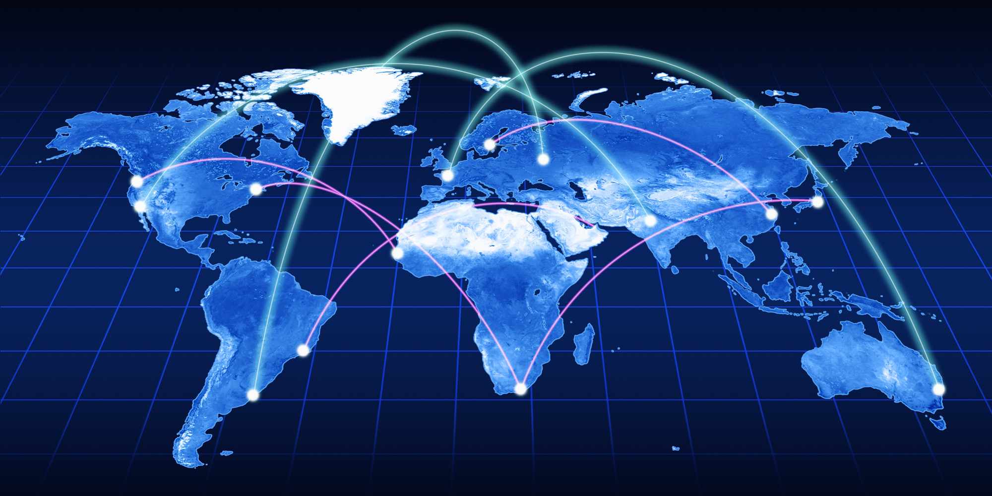 Product Globalization Which Market Should I Consider